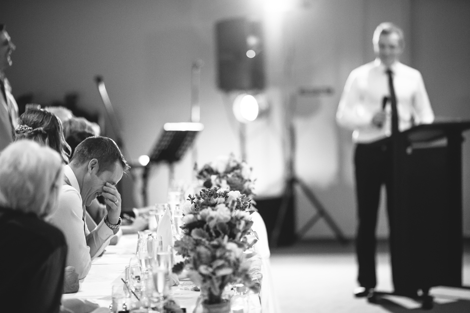 Hunter Valley wedding photographer80