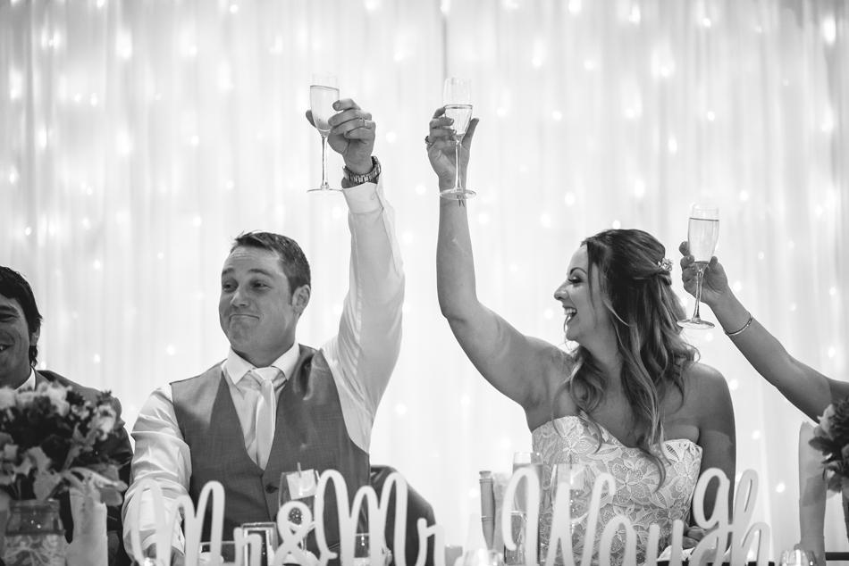 Hunter Valley wedding photographer81