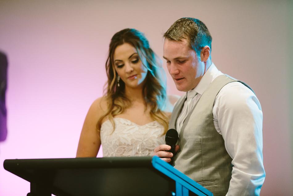 Hunter Valley wedding photographer82
