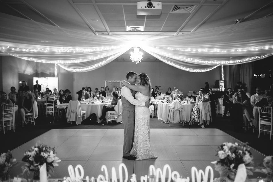 Hunter Valley wedding photographer84