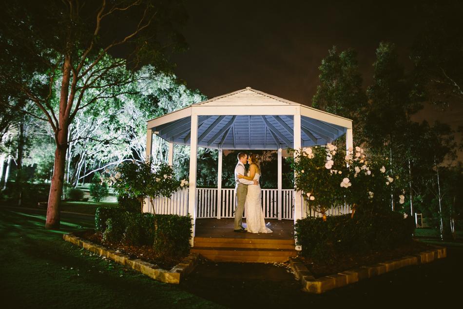 Hunter Valley wedding photographer87