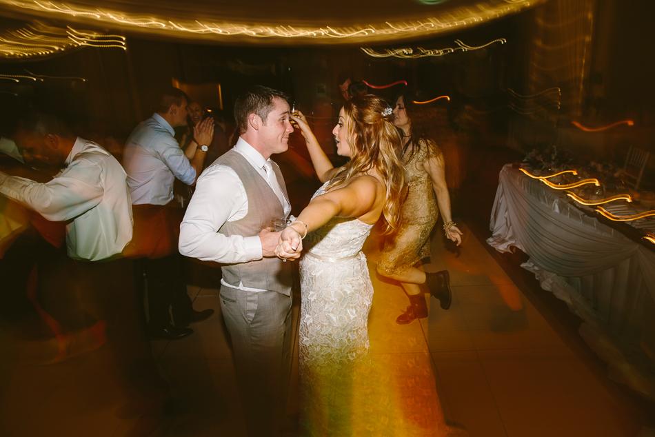 Hunter Valley wedding photographer89