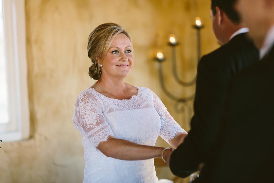 Hunter Valley wedding photographer