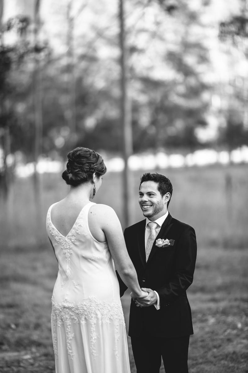 central coast wedding photographer