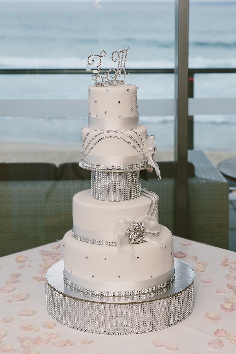 Wedding Cake29