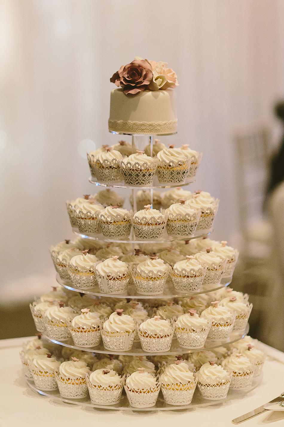 Wedding Cake52