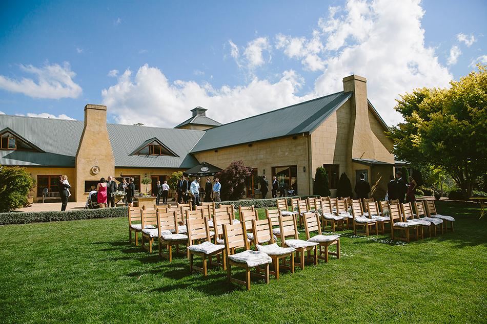 outdoor-wedding-ceremony-28