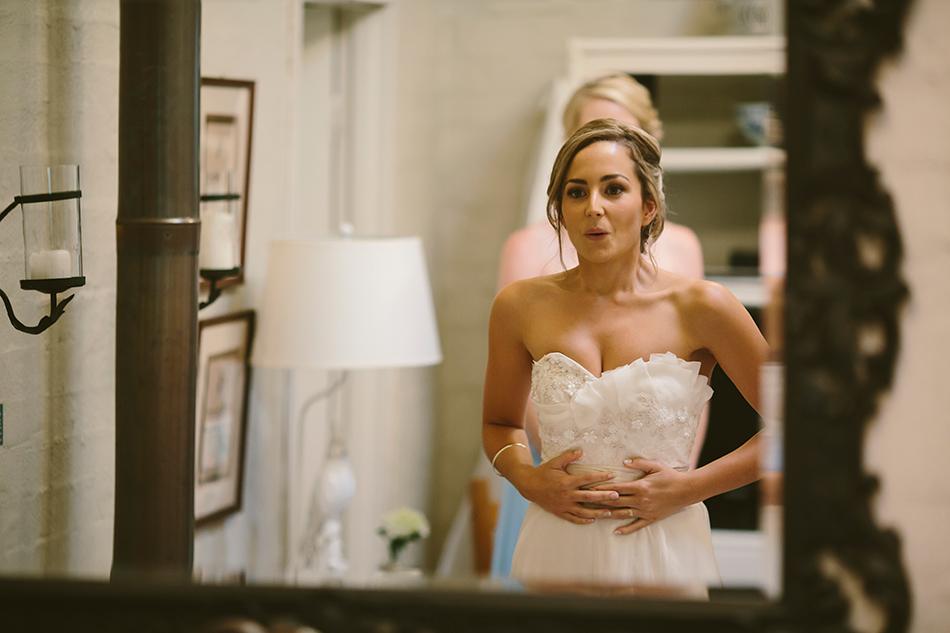 wedding preparation photos 1