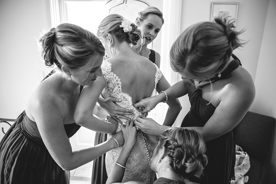 wedding preparation photos 7