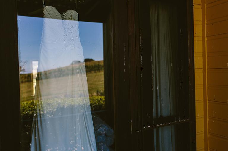 silos estate wedding photos04