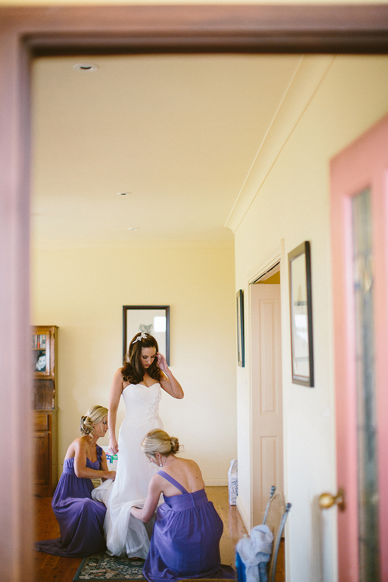 silos estate wedding photos19