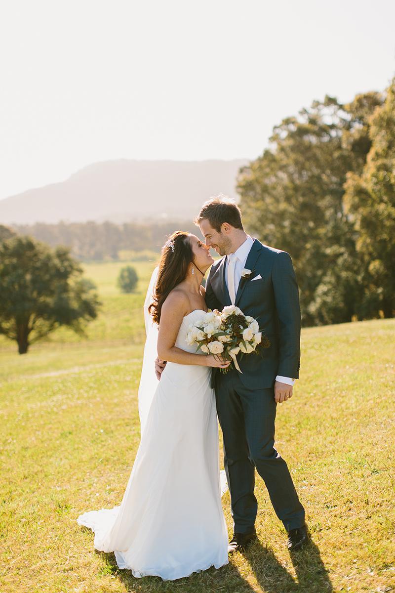 silos estate wedding photos40