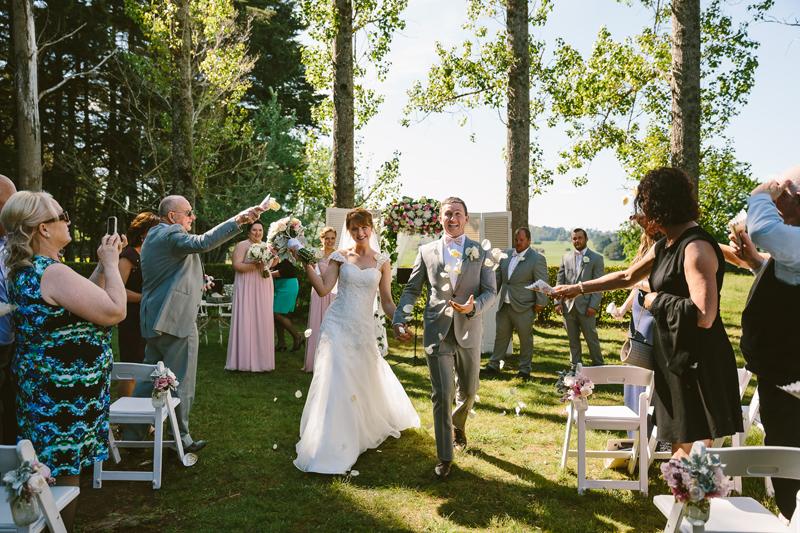 summerlees wedding photos082