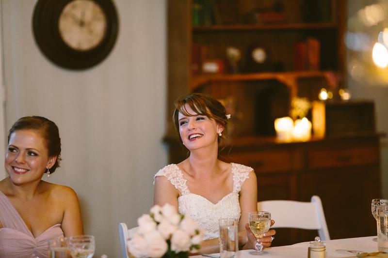 summerlees wedding photos139a