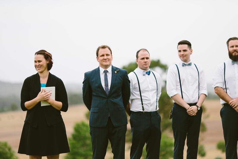 adams peak wedding