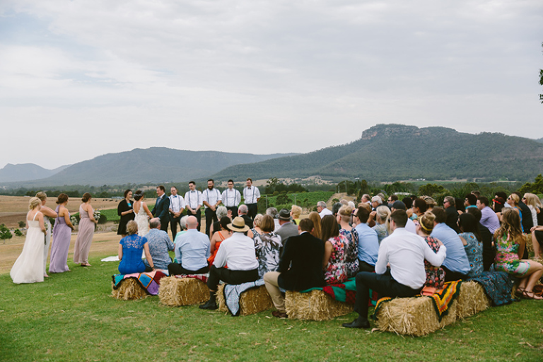 adams peak wedding