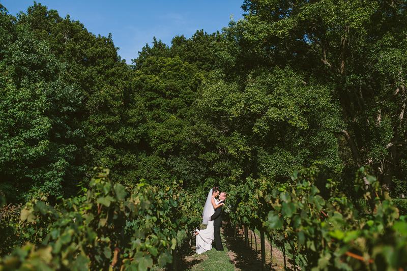 firescreek fruit wines wedding37