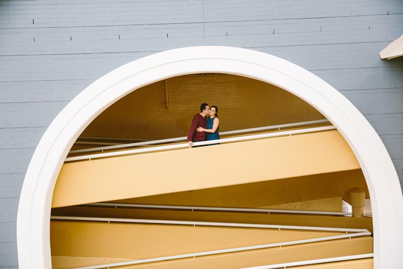 newcastle engagement photography 21
