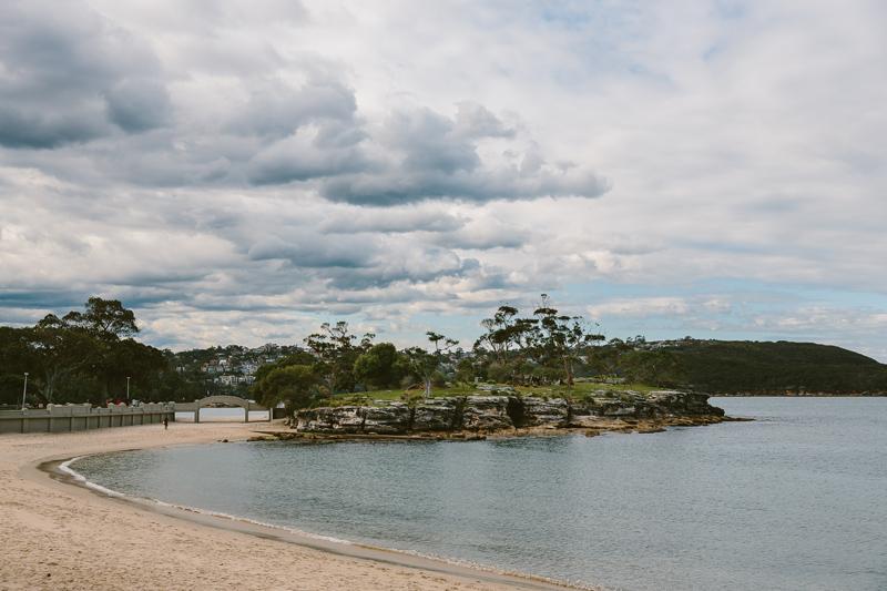 balmoral beach wedding025