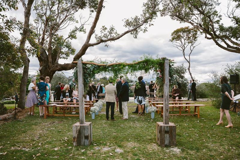 balmoral beach wedding027