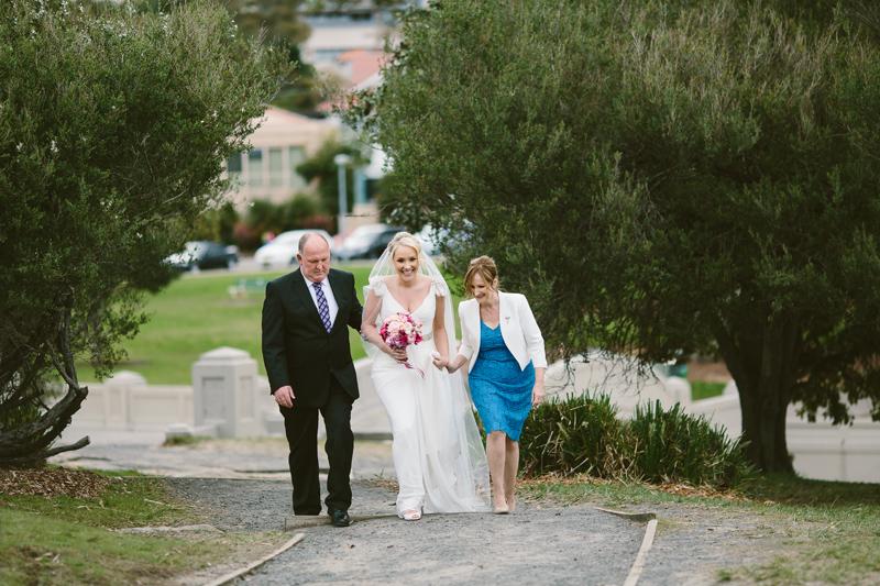 balmoral beach wedding037
