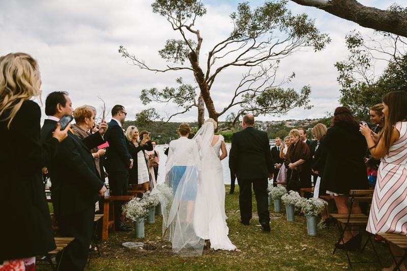balmoral beach wedding039
