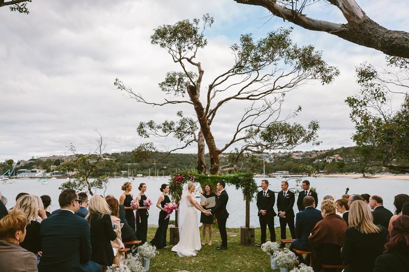 balmoral beach wedding041