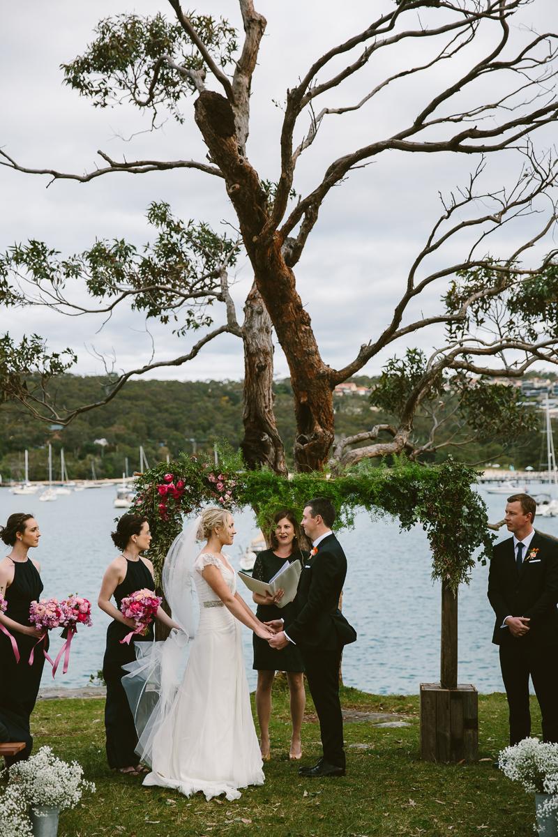 balmoral beach wedding045
