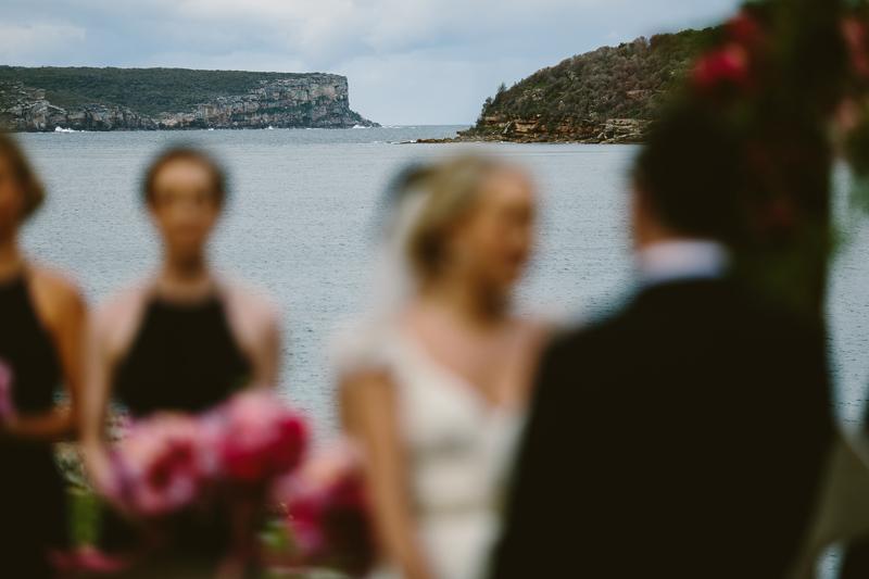 balmoral beach wedding047