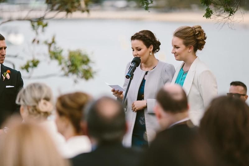 balmoral beach wedding048