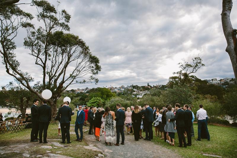 balmoral beach wedding056