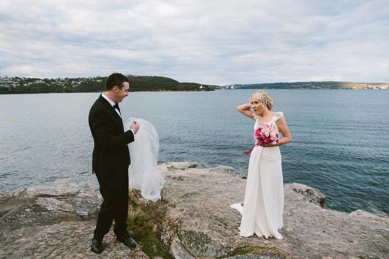 balmoral beach wedding059