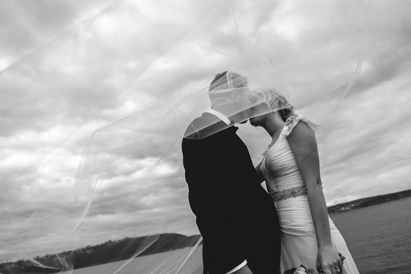 balmoral beach wedding060