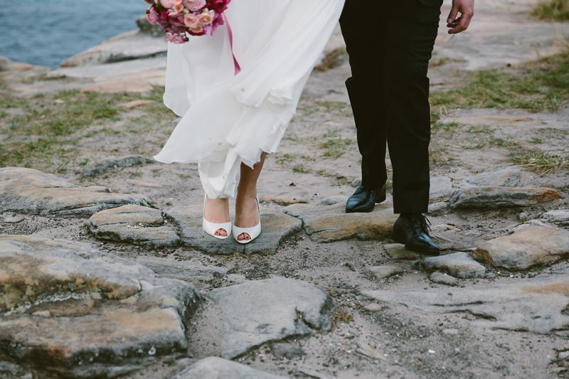 balmoral beach wedding061