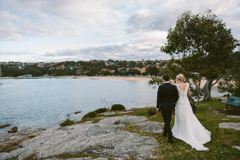 balmoral beach wedding062