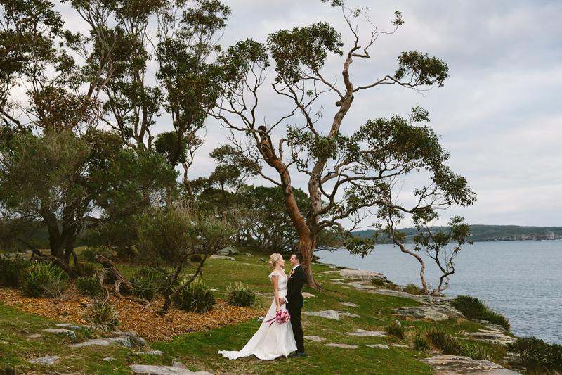 balmoral beach wedding063
