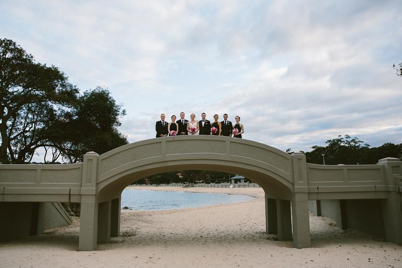 balmoral beach wedding065