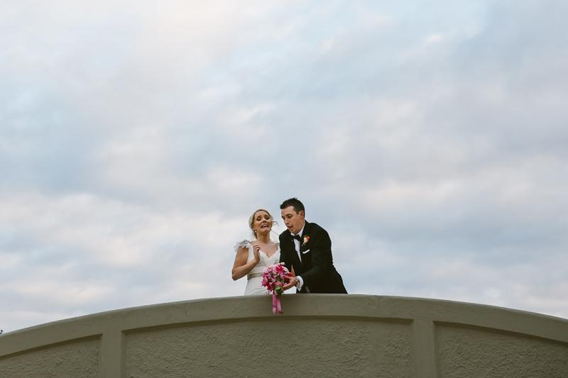 balmoral beach wedding069