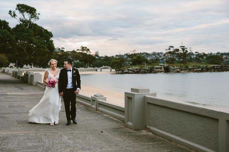 balmoral beach wedding074