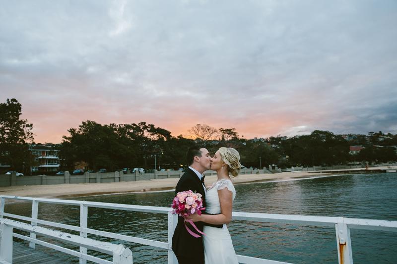 balmoral beach wedding075