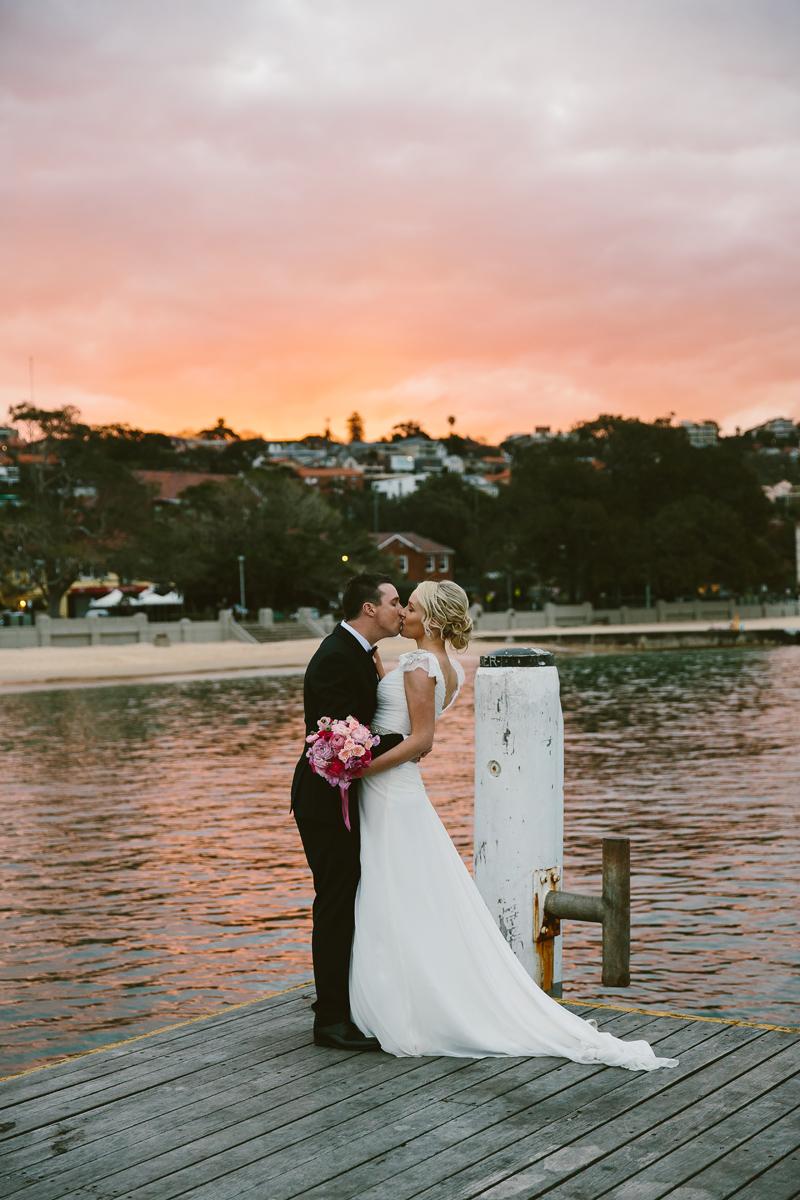 balmoral beach wedding076
