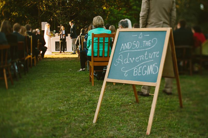 walka-water-works-wedding