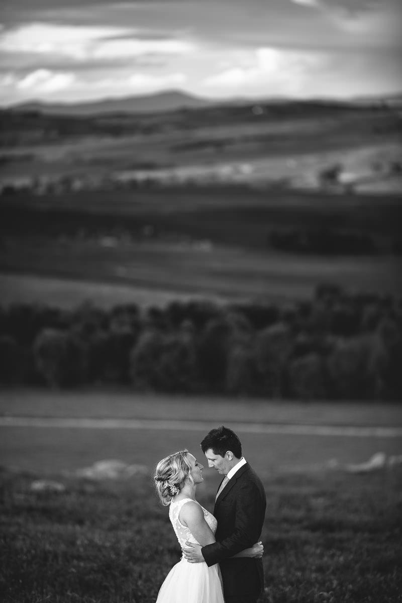 Wagga Wagga Wedding photographer