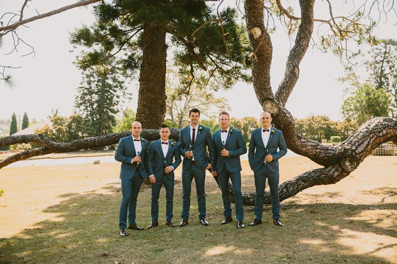 maitland wedding photographer014