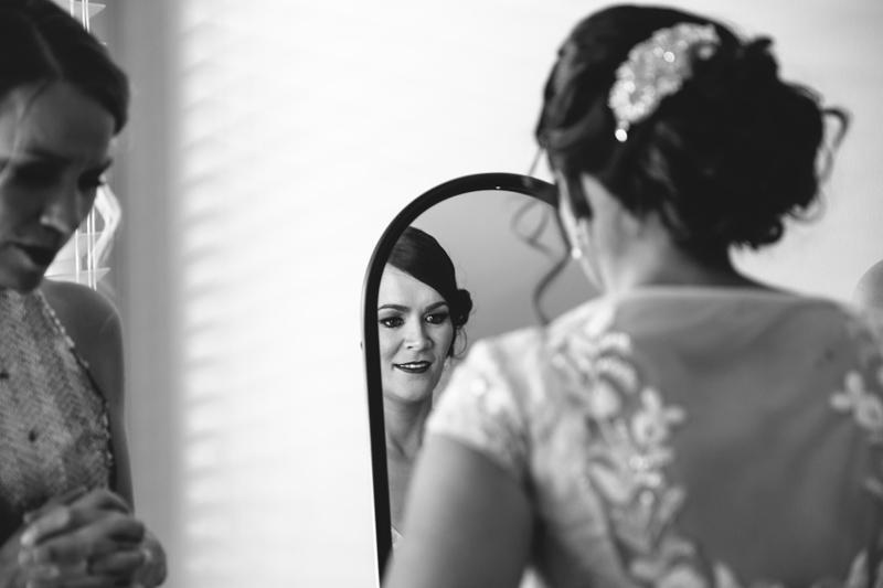 maitland wedding photographer026