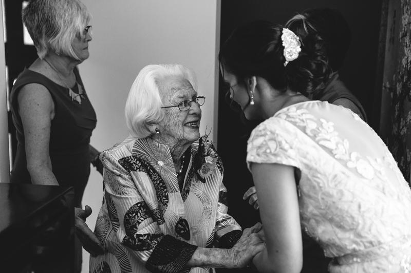 maitland wedding photographer030