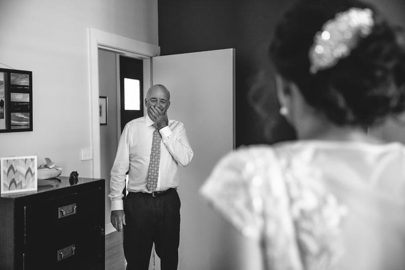 maitland wedding photographer031