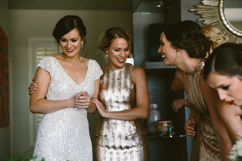 maitland wedding photographer035