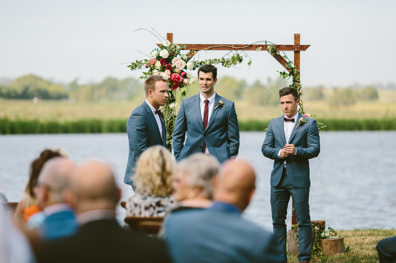 maitland wedding photographer044