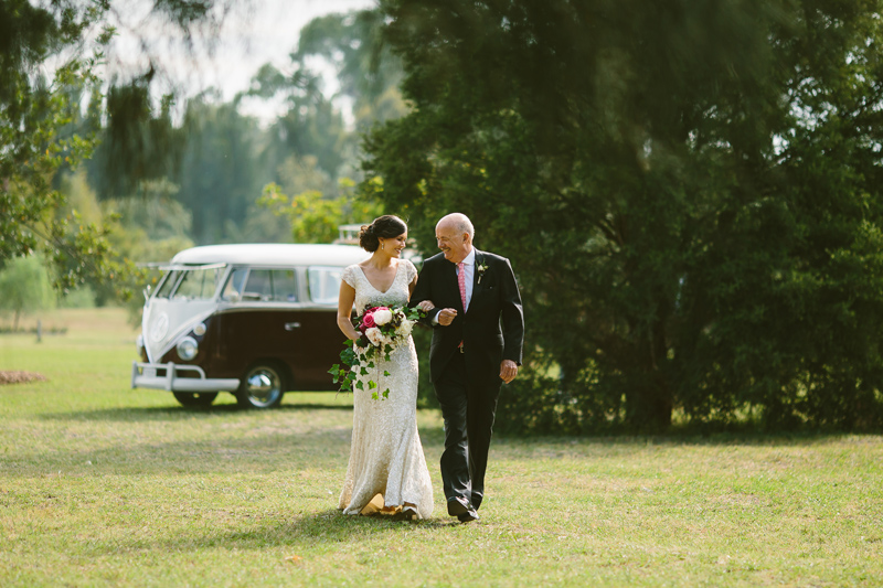 maitland wedding photographer050